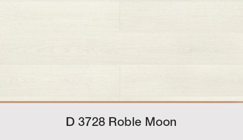 d3728-roble-moon
